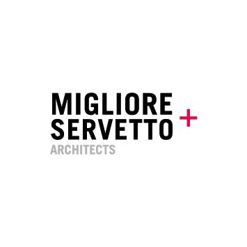 Migliore + Servetto